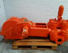 Gardner Denver Pumpe 5x6
