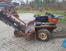DITCH-WITCH 1620