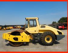 Bomag BW 219 PDH-4